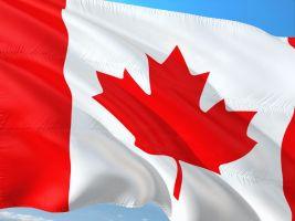 Foto de Beca curso de inglés en Canadá GrowPro Experience - Bandera