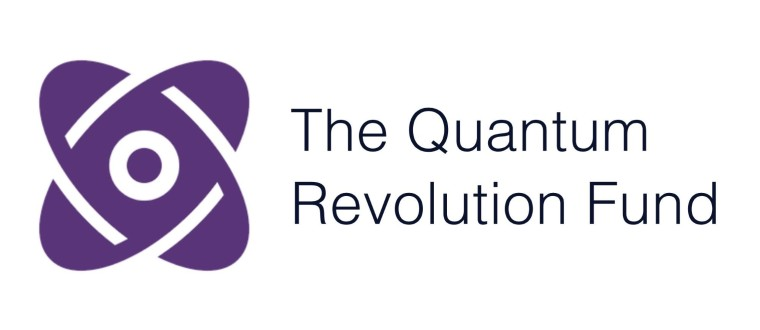 Foto de The Quantum Revolution Fund