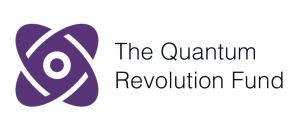 The Quantum Revolution Fund