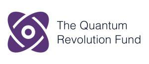 The Quantum Revolution Fund