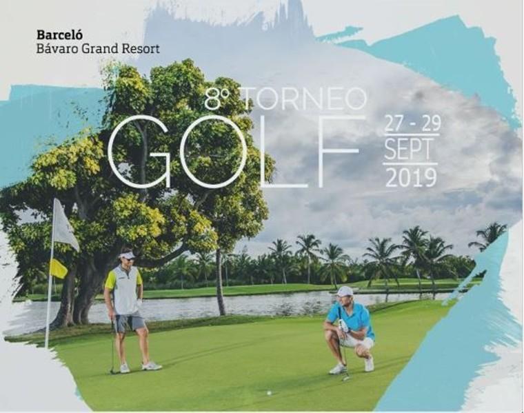Foto de Torneo de Golf