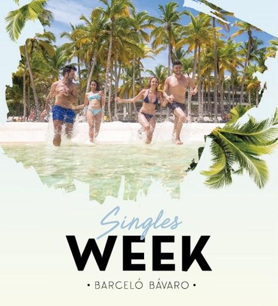 Foto de Singles Week - Semana de Solteros