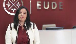 Foto de La plataforma virtual educativa de EUDE y su MBA premiados