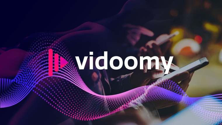 Foto de vidoomy.com