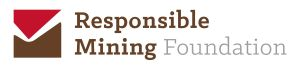 Responsible Mining Foundation Logo