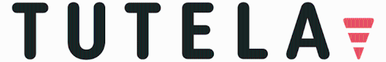 Foto de Tutela logo