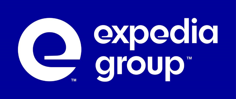 Foto de Expedia Group