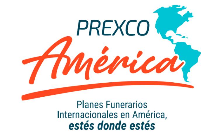 PREXCO