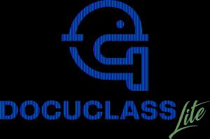 Foto de Logo DocuClass Lite