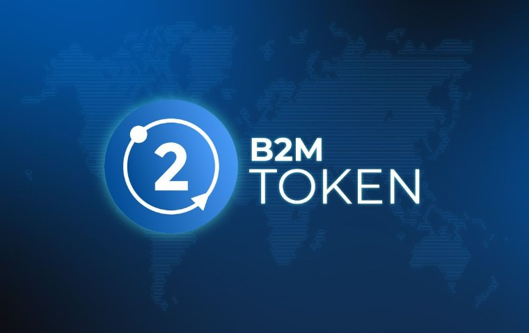 Foto de Bit2Me abre negocio en 13 nuevos países
